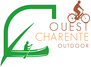Ouest Charente Outdoor